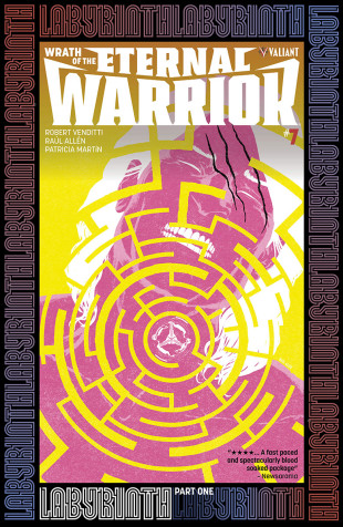 WRATH_007_COVER-A_ALLEN
