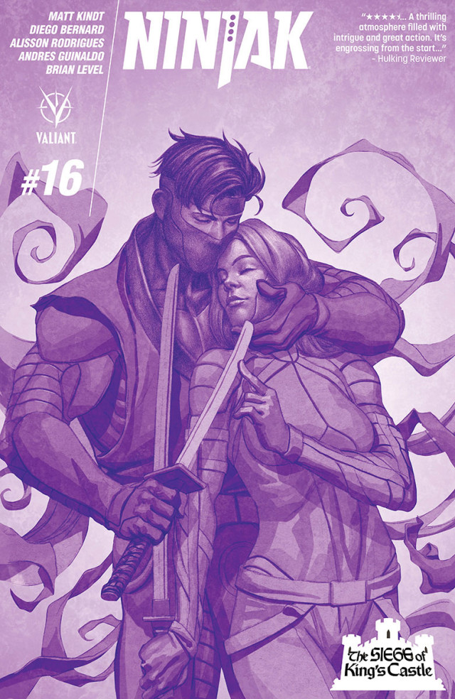 NINJAK_016_COVER-A_CHOI