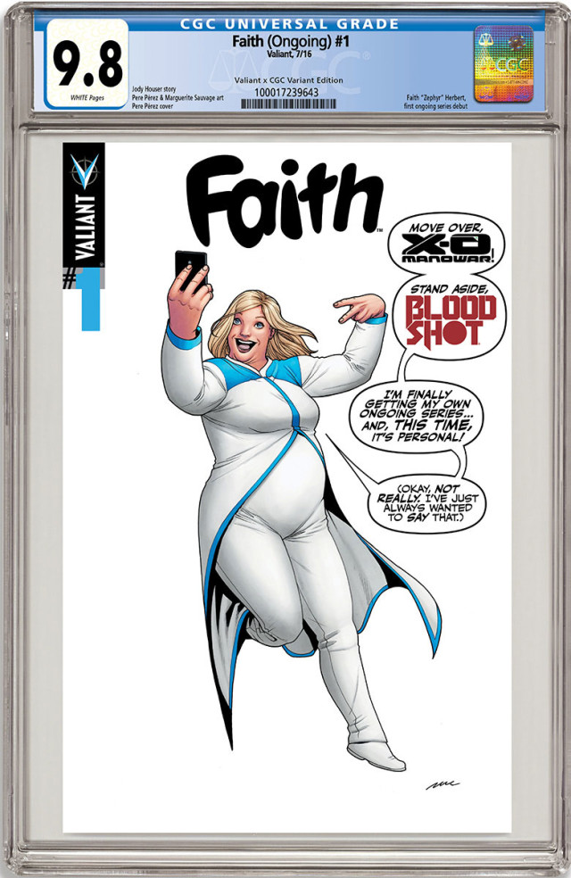 FAITH_ONGOING_001_VARIANT-CGC_PEREZ