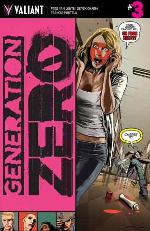 GENZERO_003_COVER-A_MOONEY