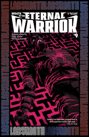 WRATH_009_COVER-A_ALLEN