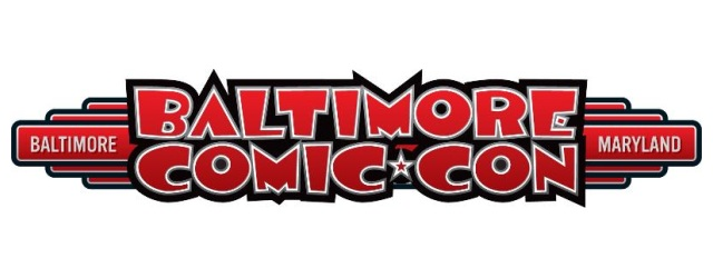 BALTIMORE-COMIC-CON_LOGO