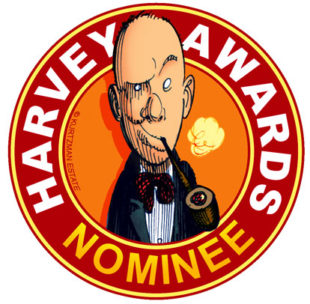 HARVEY-AWARDS-NOMINEE_LOGO