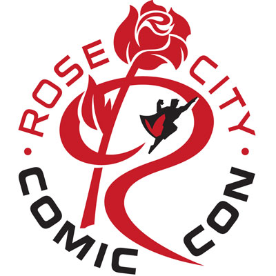 ROSE CITY COMIC CON_LOGO