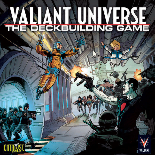 VALIANT-UNIVERSE_DECKBUILDING_BOX-ART