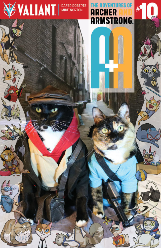 A&A_010_CAT-COSPLAY-VARIANT