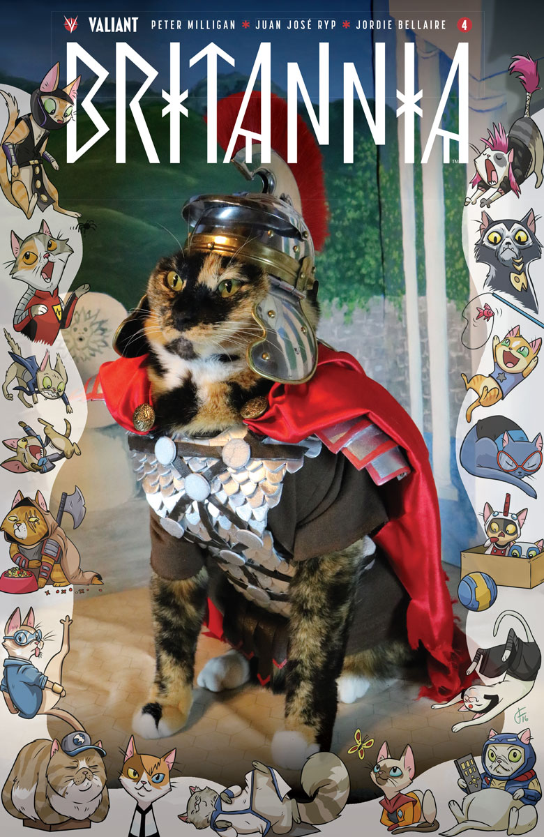 BRITANNIA_004_VARIANT_CAT-COSPLAY