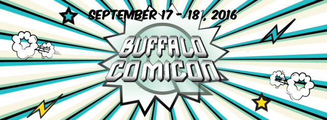 BUFFALO COMICON_LOGO