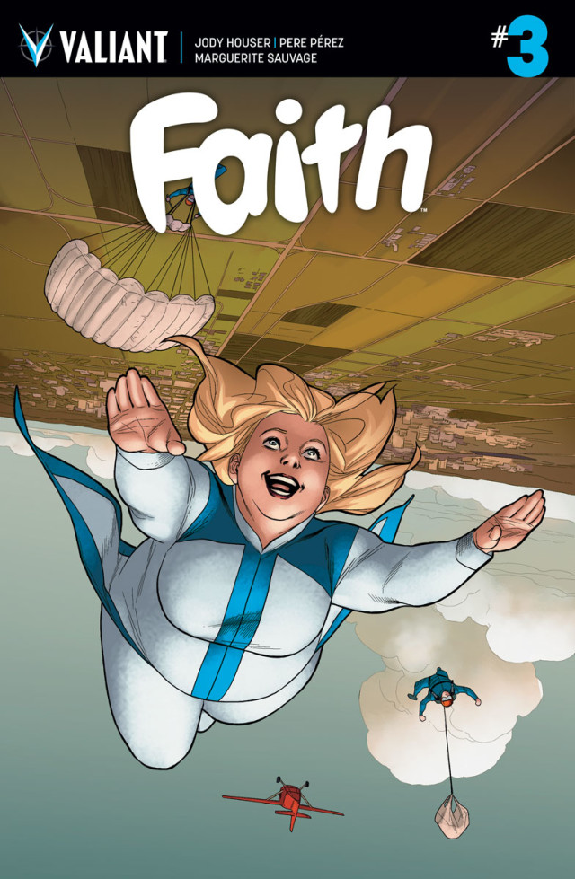 FAITH_003_VARIANT_HENRY