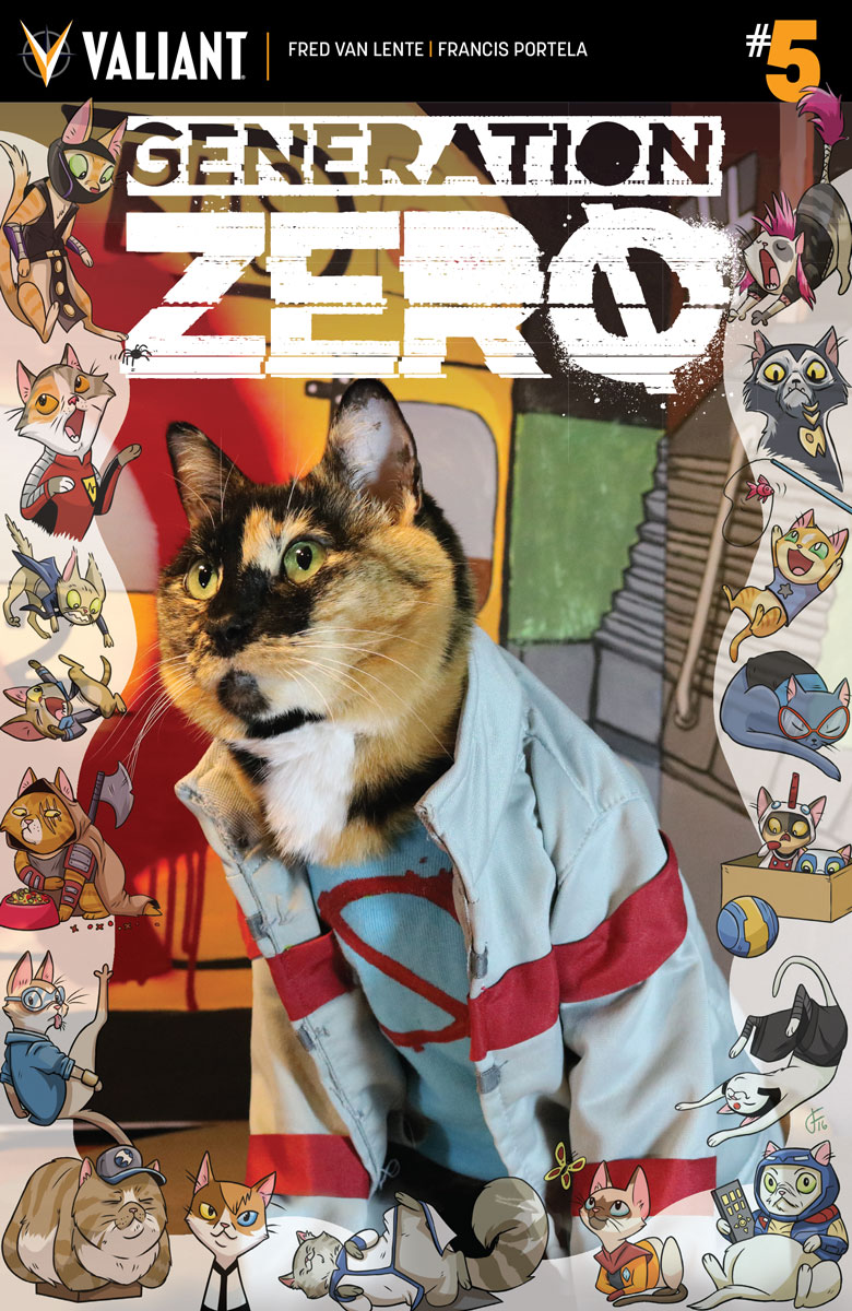 GENZERO_005_VARIANT_CAT-COSPLAY