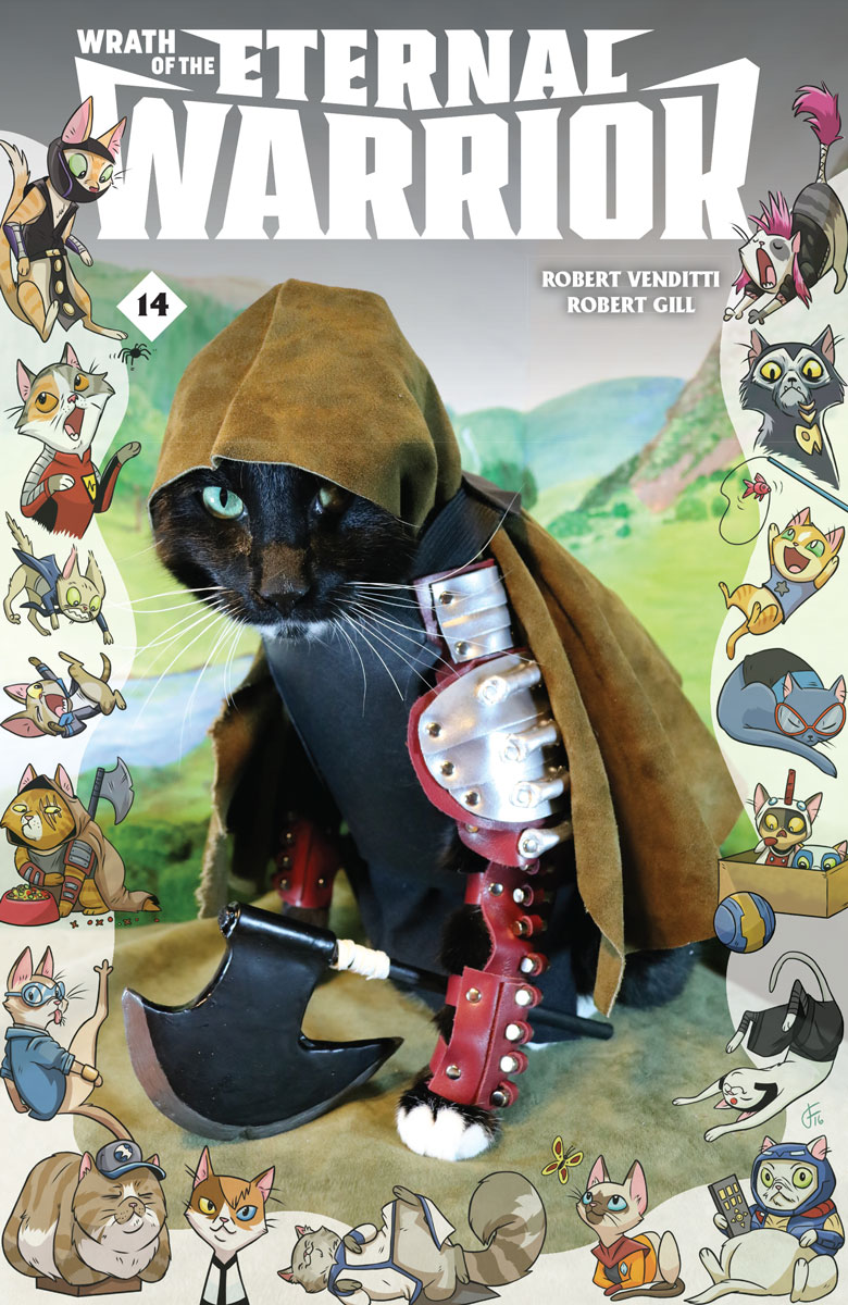 WRATH_014_VARIANT_CAT-COSPLAY