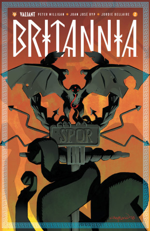 BRITANNIA_002_SECOND PRINT_COVER_NORD