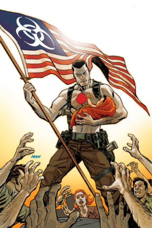 BSUSA_004_COVER-C_JOHNSON