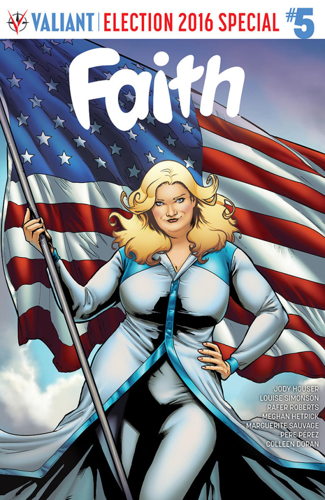 FAITH_005_COVER-C_CARNERNO