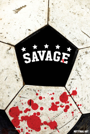 SAVAGE_003_COVER-B_FLETCHER