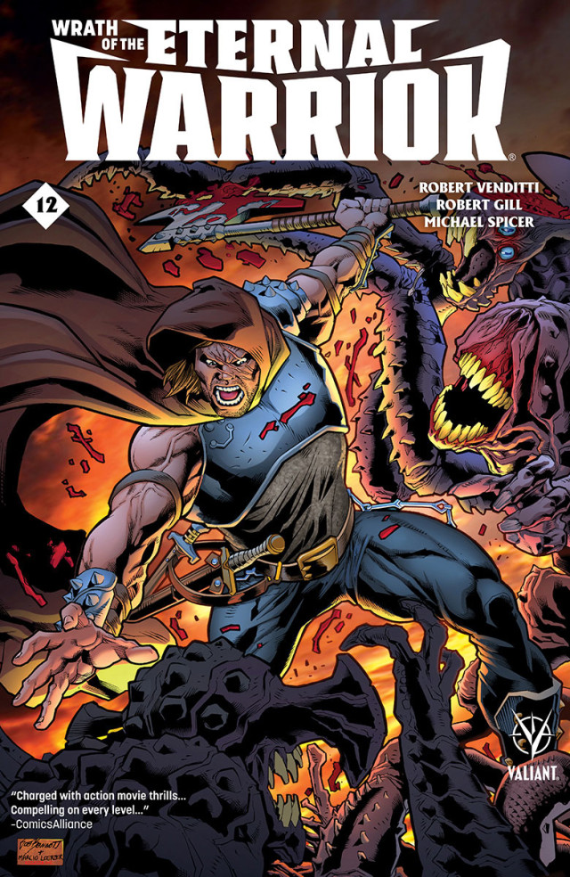 WRATH_012_COVER-B-BENNETT