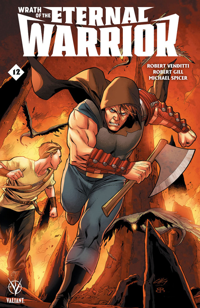 WRATH_012_VARIANT_HENRY