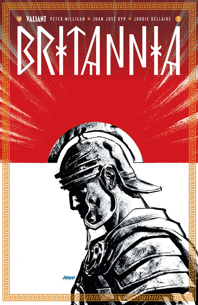BRITANNIA_003_VARIANT_JOHNSON