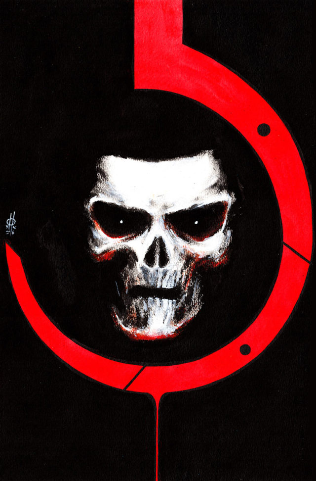 DIV3-SHADOWMAN_001_COVER-B_RUDY