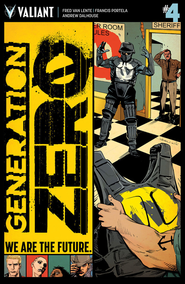 GENZERO_004_COVER-A_MOONEY