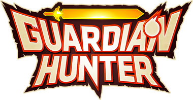 GUARDIAN-HUNTER_logo
