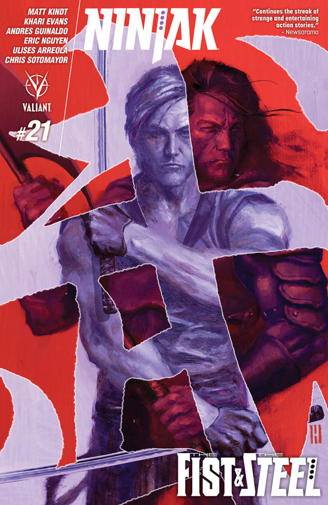 NINJAK_021_COVER-A_CHOI
