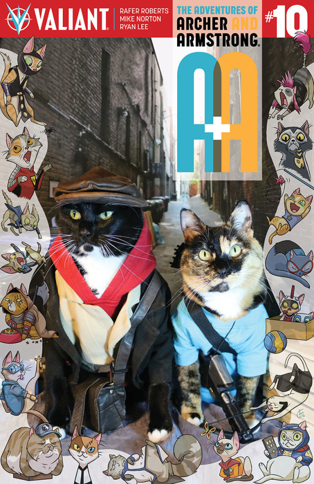 A&A_010_CAT-COSPLAY-COVER