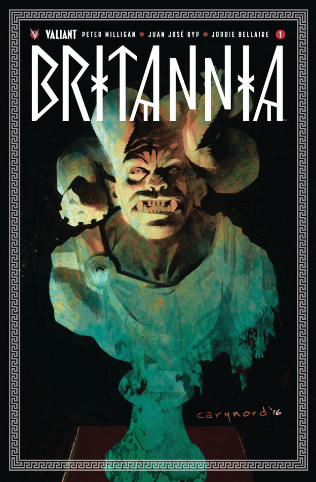 BRITANNIA_001_FOURTH-PRINTING_COVER_NORD