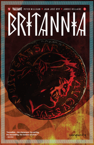 BRITANNIA_003_SECOND PRINT_COVER_NORD