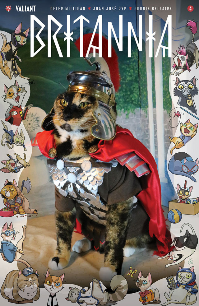 BRITANNIA_004_COVER-CAT-COSPLAY