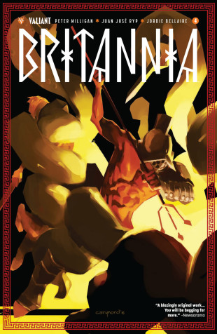BRITANNIA_004_SECOND-PRINTING_COVER_NORD