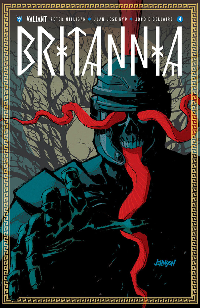 BRITANNIA_004_VARIANT_JOHNSON