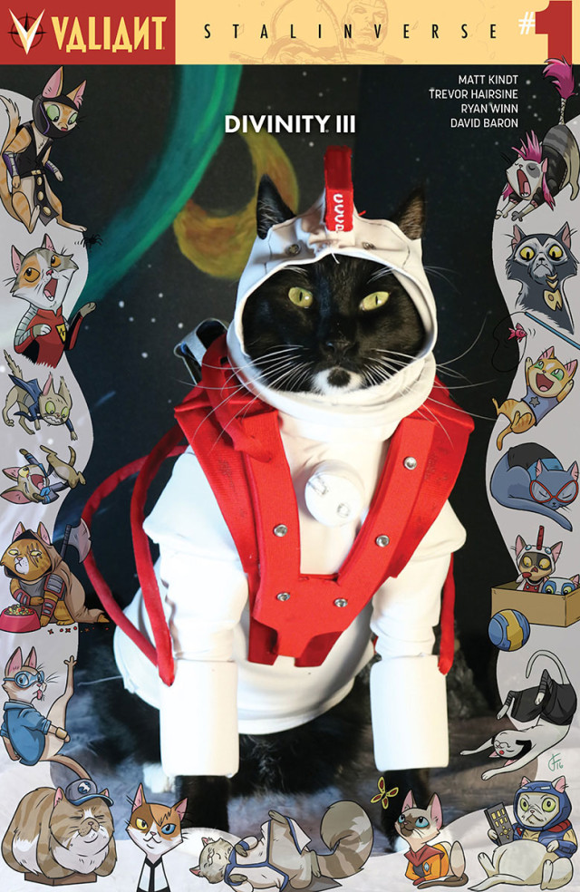 DIVINITY-III_001_COVER-CAT-COSPLAY