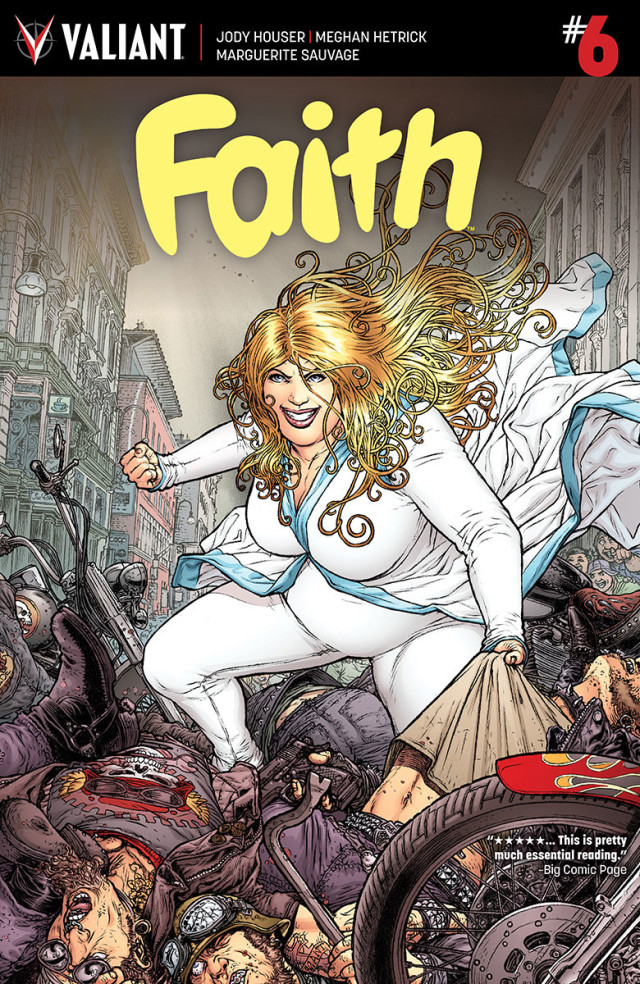 FAITH_006_COVER-B_RYP