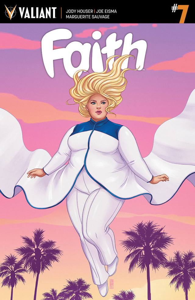 FAITH_007_VARIANT_BARTEL