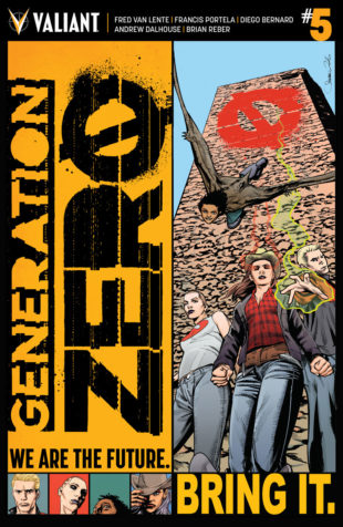 GENZERO_005_COVER-A_MOONEY