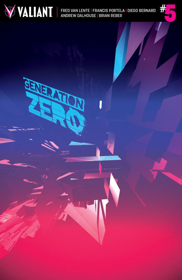 GENZERO_005_COVER-B_MULLER