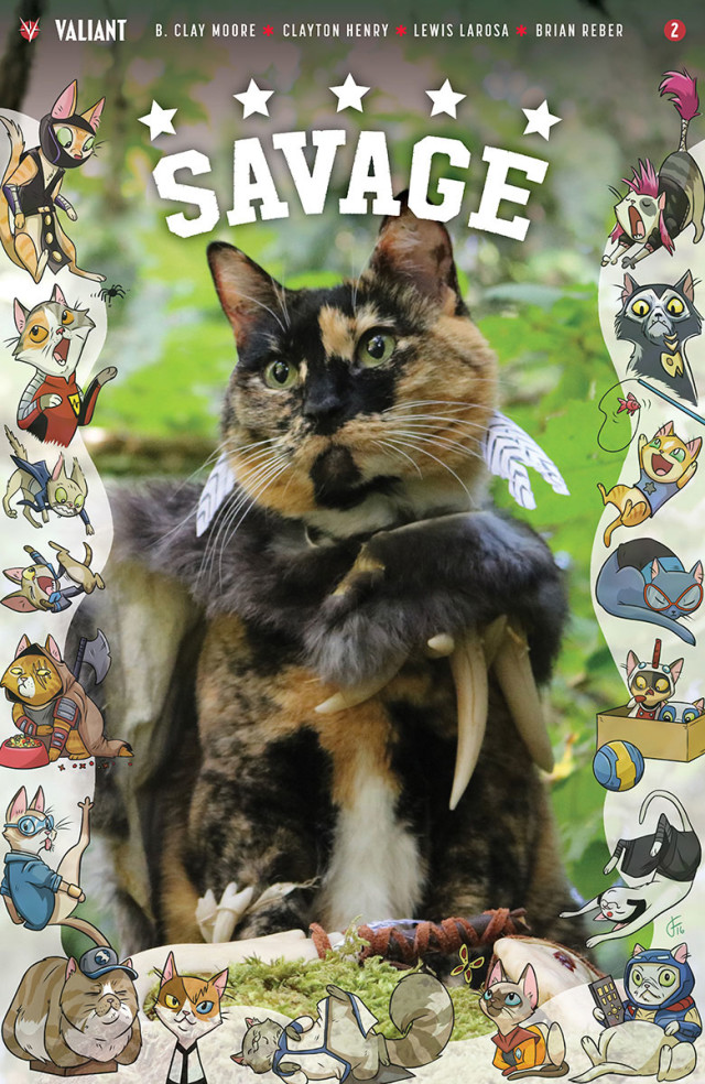 SAVAGE_002_COVER-CAT-COSPLAY