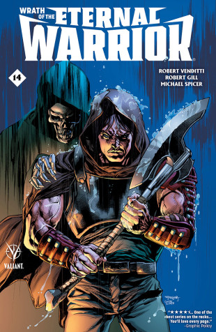 WRATH_014_COVER-A_SEGOVIA