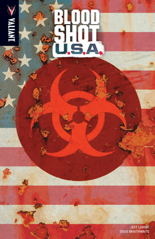 BSUSA_TPB_COVER_KANO
