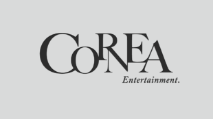 CORNEA-ENTERTAINMENT_001