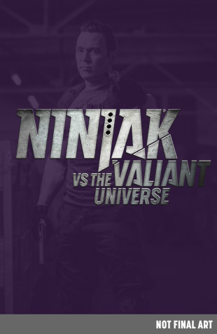 BSDO_001_VARIANT_NINJAK-VS_PHOTO