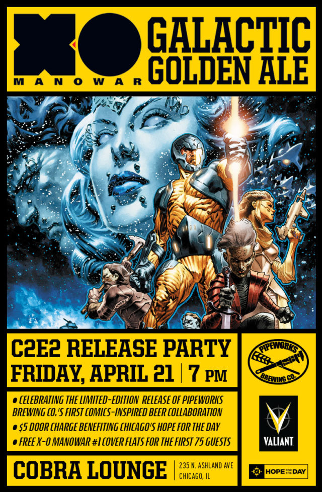 C2E2_XO-PARTY_INVITE