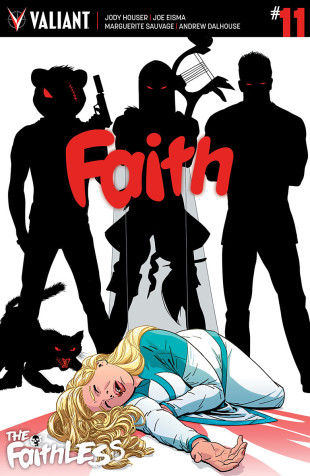 FAITH_011_COVER-A_KANO
