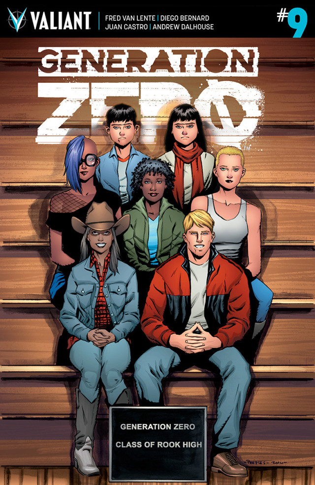GENZERO_009_COVER-B_PEEPLES
