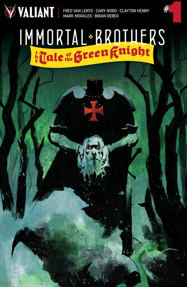IMMORTAL_001_COVER-A_NORD