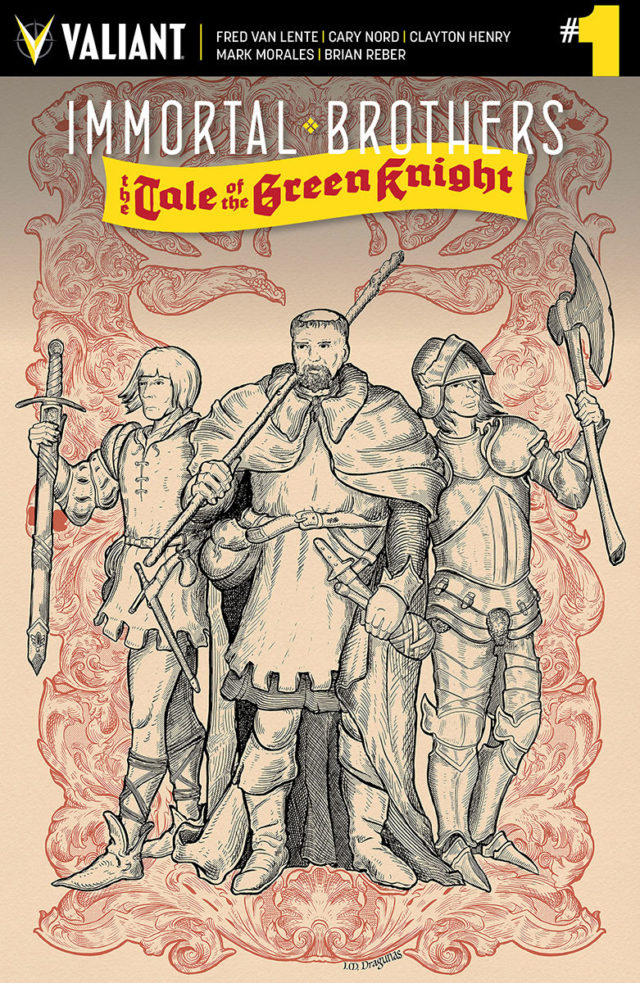IMMORTAL_001_VARIANT_DRAGUNAS