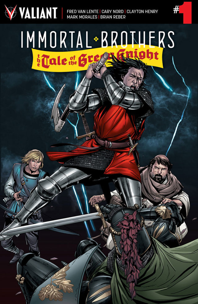 IMMORTAL_001_VARIANT_LAMING