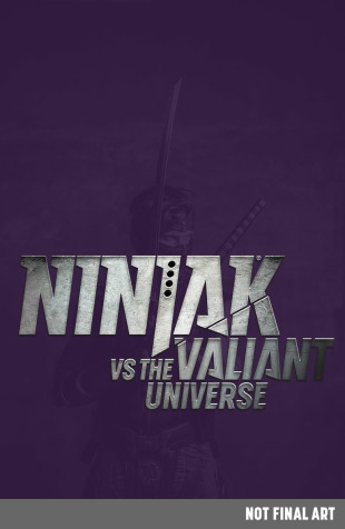 RAPTURE_003_VARIANT_NINJAK-VS_PHOTO