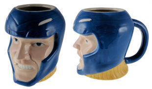 SCULPTED-MUG_X-O-MANOWAR